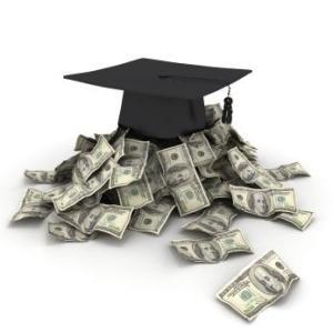 college-money-for-seniors